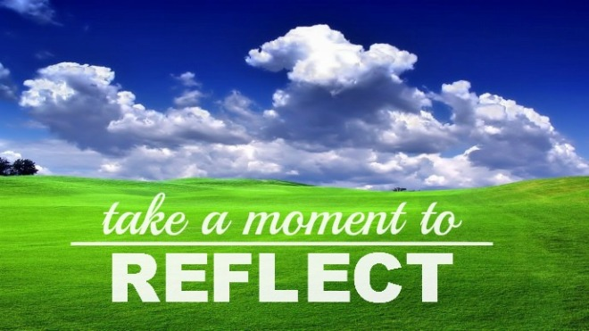 Image result for reflect