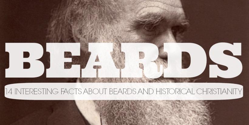 BEARDS_blog