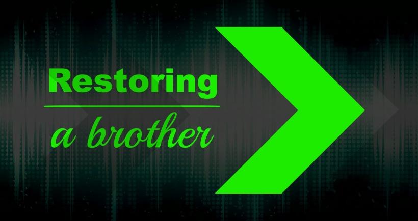 restoration_tv