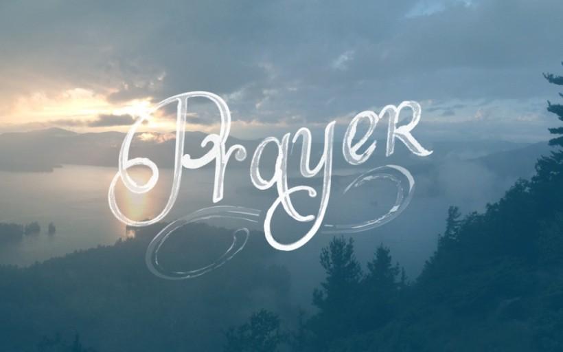 prayer-1024x640