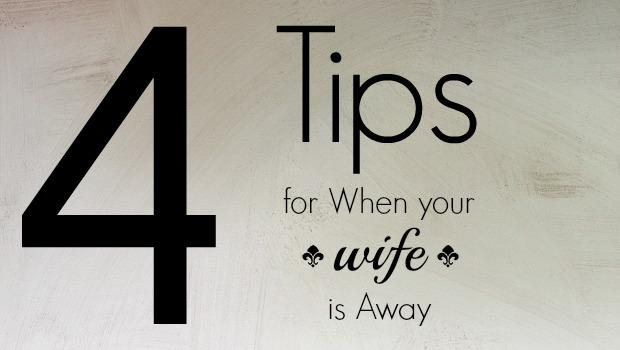 4tips_husbands
